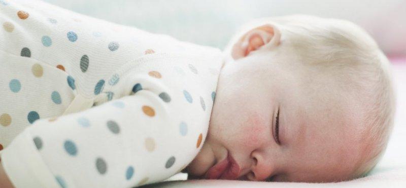 Wah Bakteri E.Coli Ternyata Bisa Sebabkan SIDS-1.jpg