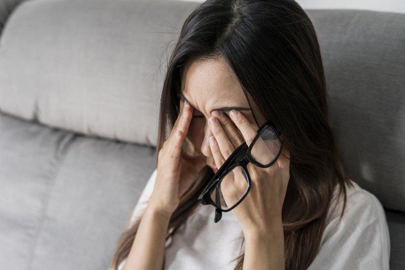 Wajib Dihindari, Ini 5 Kebiasaan Penyebab Keriput yang Tidak Moms Sadari 01.jpg