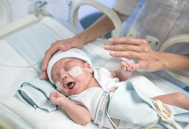 Wajib Tahu, Ini Faktor Risiko Rakitis Pada Bayi__-5.jpg