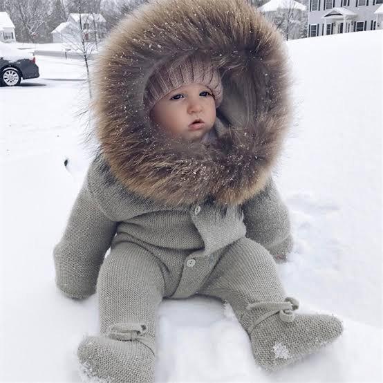Wajib Tahu, Ini Faktor Risiko Rakitis Pada Bayi__-4.jpeg
