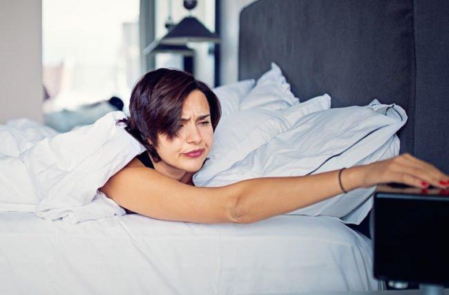 Wangi Parfum Bisa Sebabkan Migrain, Benarkah-4.jpg