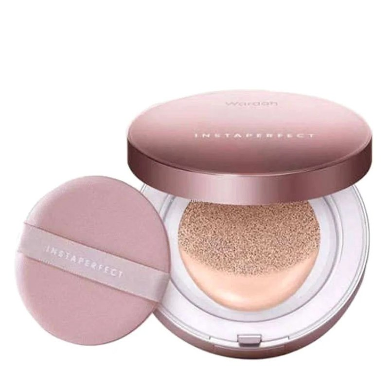 Wardah Instaperfect Mineralight Matte BB Cushion.jpg