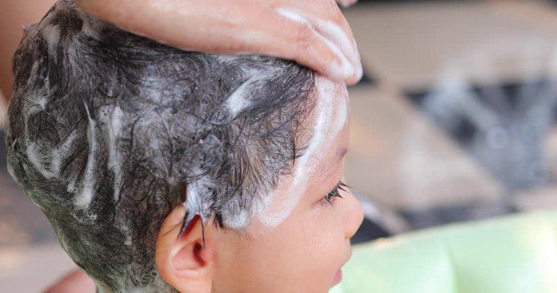 Washing-Child-Hair.jpg