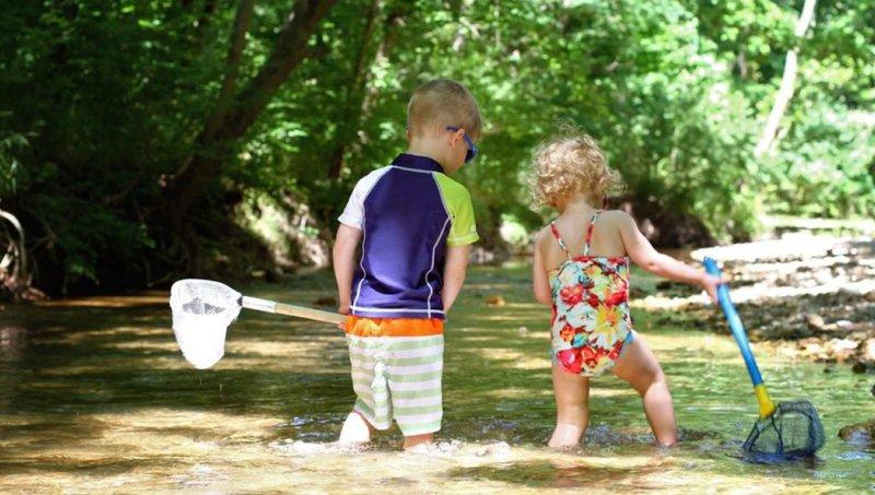 Waspada 7 Penyakit Saat Anak Bermain Di Air Kotor 7.jpg