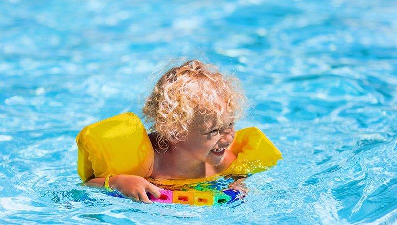 Waspada 7 Penyakit Saat Anak Bermain Di Air Kotor 3.jpg