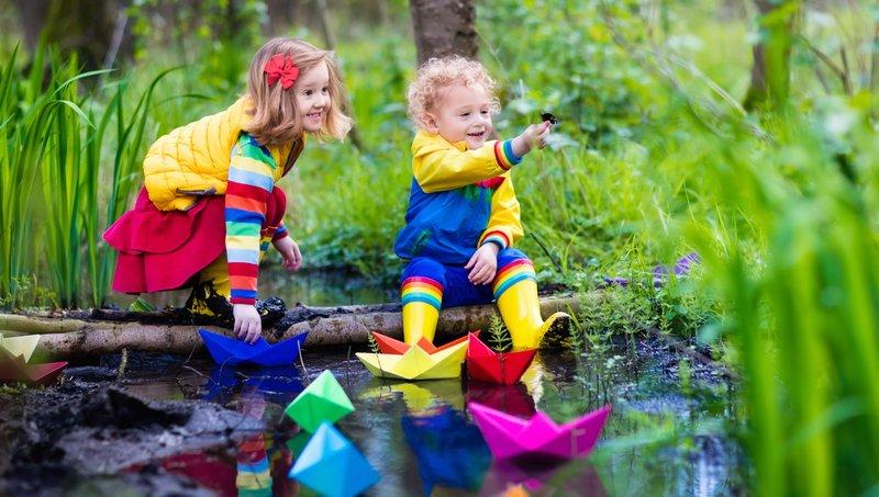 Waspada 7 Penyakit Saat Anak Bermain Di Air Kotor 4.jpg
