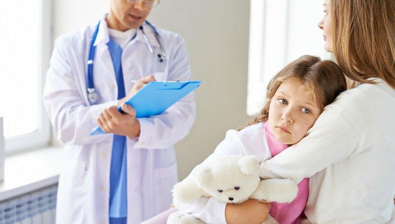Waspada Bahaya Keracunan Timbal Pada Anak 2.jpg