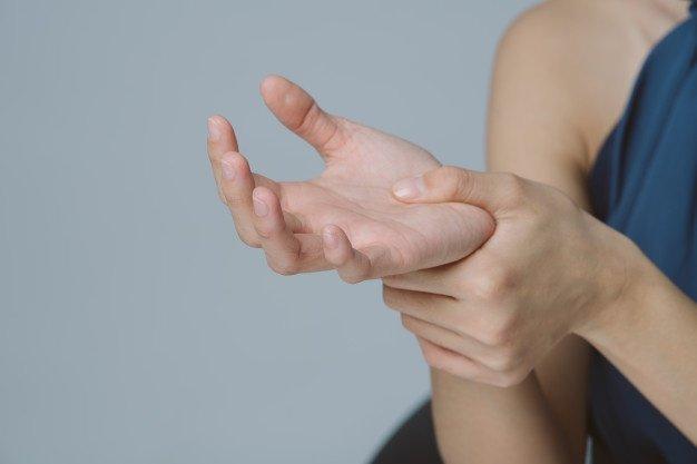 penyebab tangan gemetar-2