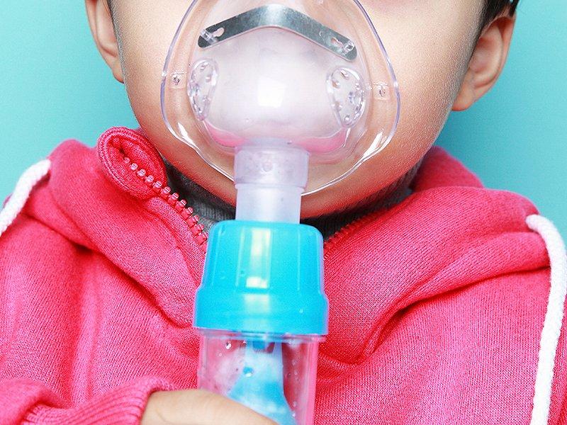 Waspada Fibrosis Kistik Pada Bayi, Ketahui XX Fakta Ini 6.jpg