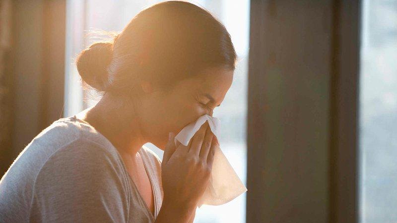 Waspada! Kenali 5 Pemicu Alergi Paling Umum Berikut Ini 05.jpg