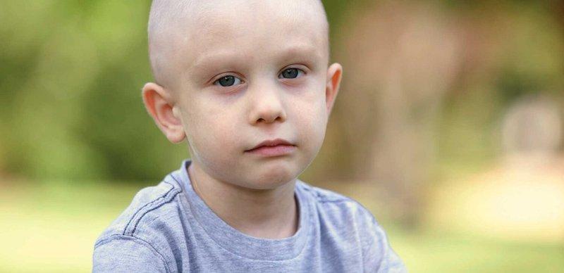 Waspada Leukemia Pada Anak! Kenali cirinya 1.jpg