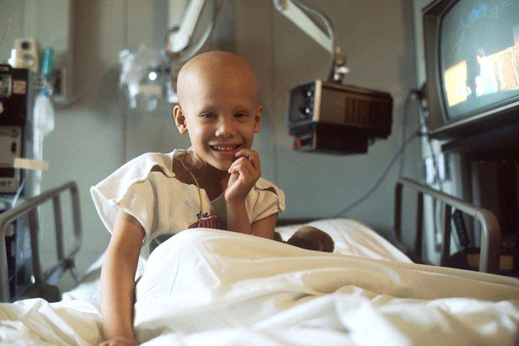 Waspada Leukemia Pada Anak! Kenali cirinya 4.jpg