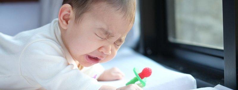 Waspada Moms Kenali Cara Mencegah Agar Bayi Tidak Terkena Ispa -1.jpg