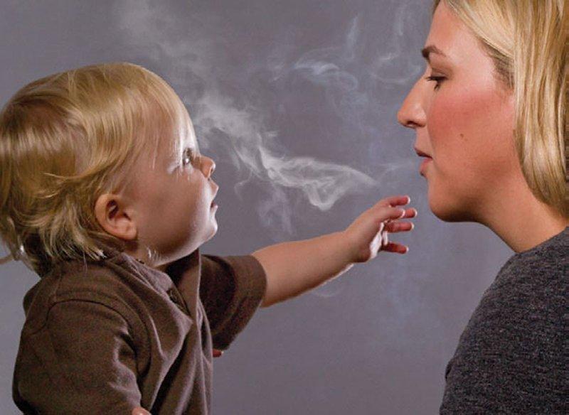 Waspada Moms Kenali Cara Mencegah Agar Bayi Tidak Terkena Ispa -2.jpg