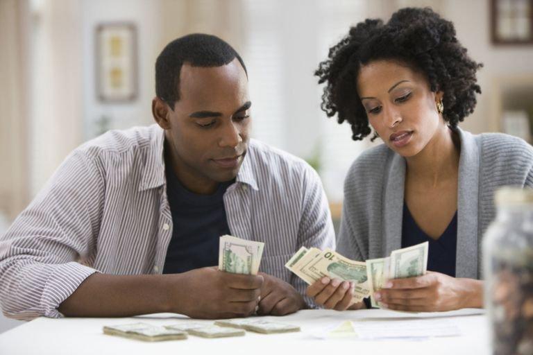 Waspada 'Selingkuh' Keuangan di Rumah Tangga, Apa Maksudnya-3.jpg