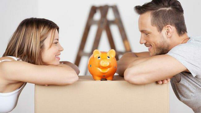 Waspada 'Selingkuh' Keuangan di Rumah Tangga, Apa Maksudnya-2.jpg