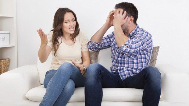 Waspadai 4 Tindakan yang Termasuk Kekerasan dalam Rumah Tangga Ini 03.jpg