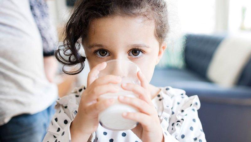 Waspadai 8 Bakteri Penyebab Keracunan Makanan Pada Balita 1.jpg