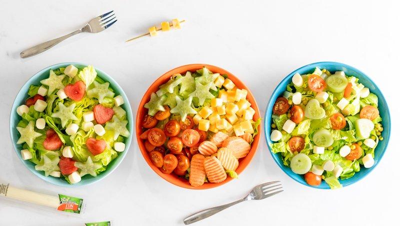 Waspadai 8 Bakteri Penyebab Keracunan Makanan Pada Balita 4.jpg