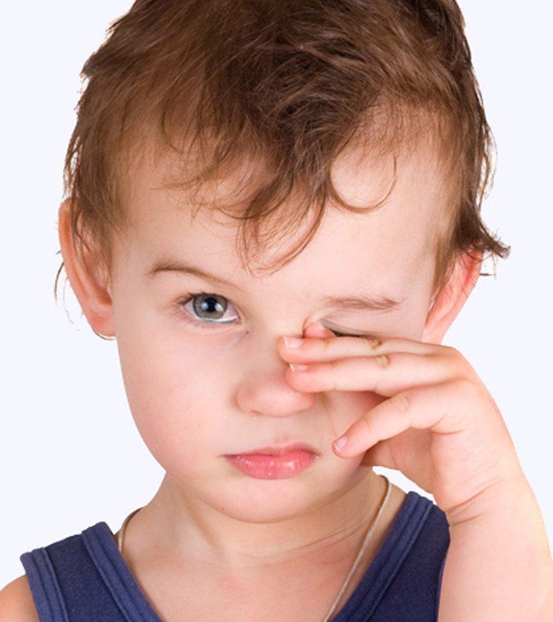 Watery-Eyes-In-Children--5-Causes-10-Symptoms.jpg