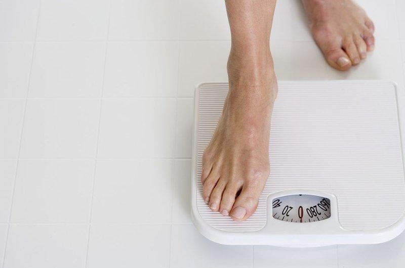 Weight gain.jpg