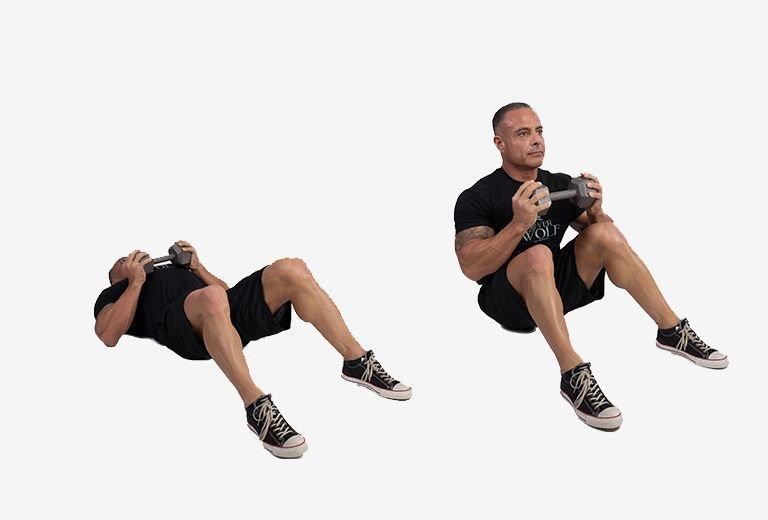 Weighted Sit-ups.jpg