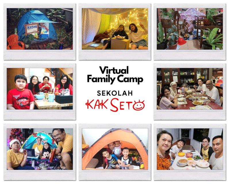 Virtual family camp kak seto.jpeg