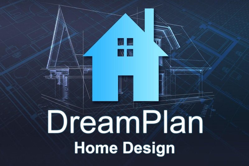 Dream Plan