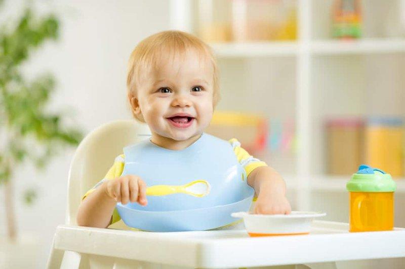 high-chair-perlengkapan-mpasi-bayi-1.jpg