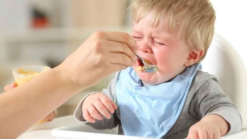 Ini dia Tips Diet untuk Anak dengan Kelainan Cystic Fibrosis