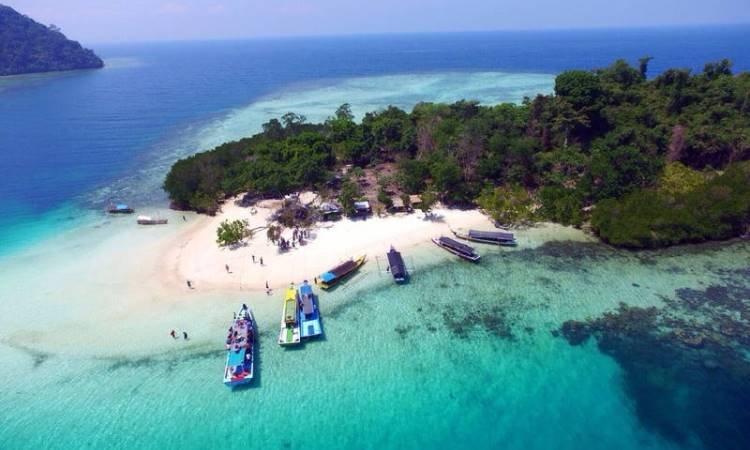 Pulau Pahawang.jpg