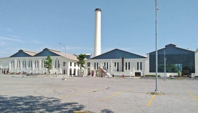 Wisata Solo Pabrik Gula.jpg