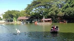 Wisata Solo Taman Balekambang.jpg