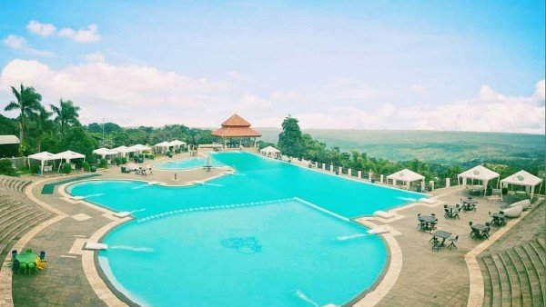 Wisata Wanayasa Giri Tirta.jpg