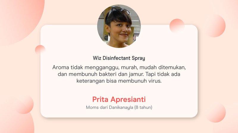 Wiz-Disinfectant-Spray-Testimoni.jpg