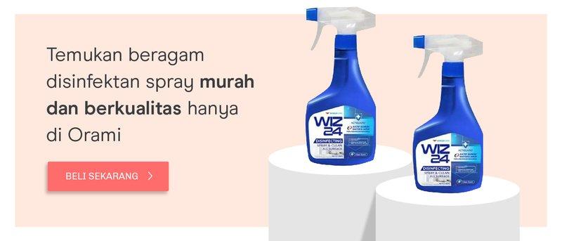 Wiz Disinfectant Spray-Commerce.jpg