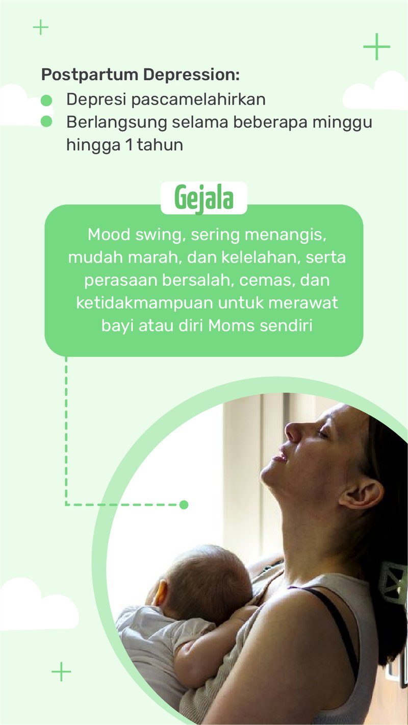 World Mental Health Day-Info-2.jpg
