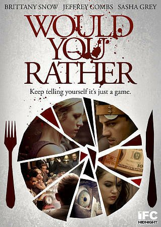 Would_you_rather_poster.jpg
