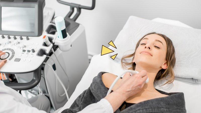 5 Fakta Penyakit Hipertiroid, dari Faktor Pemicu hingga Orang Paling Berisiko