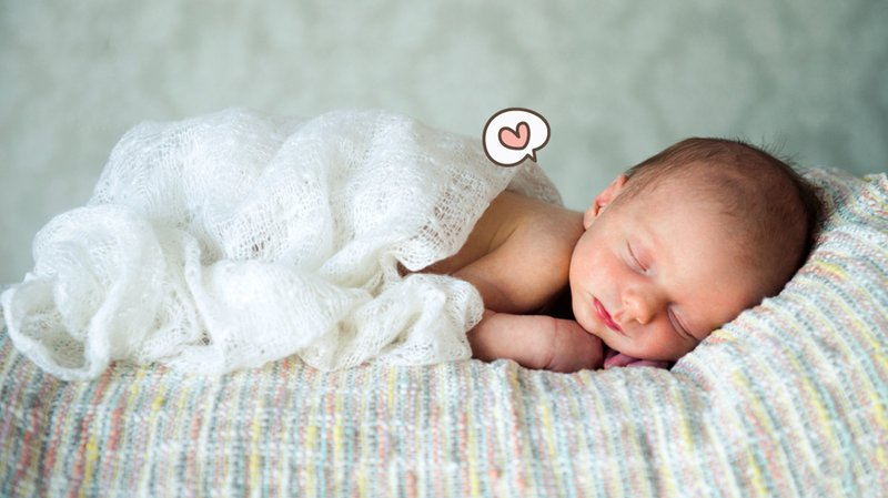 10 Inspirasi Nama Bayi Laki-laki Berzodiak Aquarius