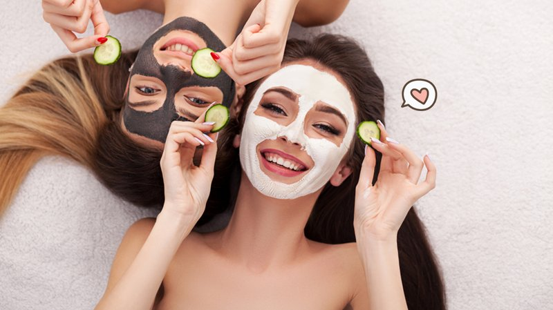 5 Jenis Masker Wajah dan Kegunaannya, Simak di Sini