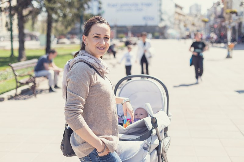 XX Aktivitas Bersama Bayi Untuk Mengurangi Depresi Pasca Melahirkan 3.jpg