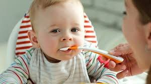 XX Alergi Pada Bayi yang Perlu Moms Kenali Gejalanya 1.jpg