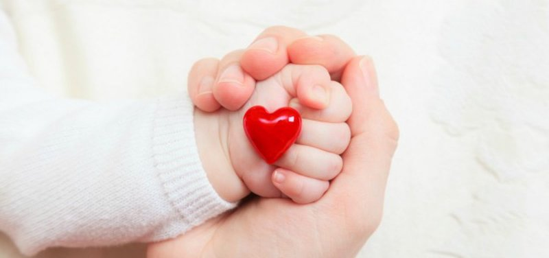 XX Bahaya Konsumsi Gula Berlebih Pada Bayi 4.jpg