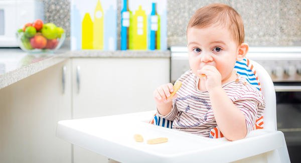XX Bahaya Konsumsi Gula Berlebih Pada Bayi 6.jpg
