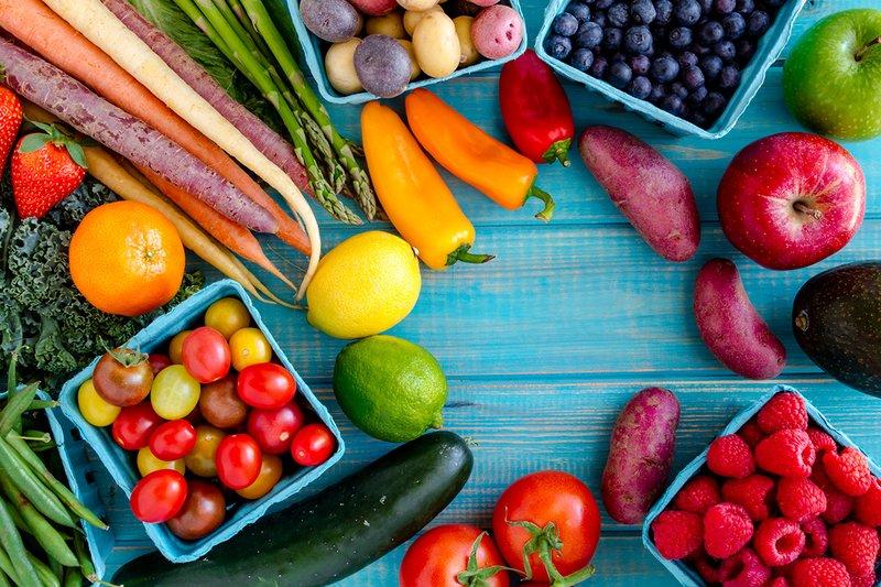 XX Ide Makanan Padat Untuk Bayi 9-12 Bulan 3.jpg