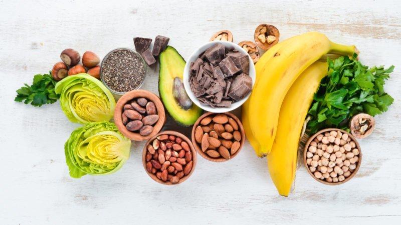 Ini 4 Cara Membentuk Kebiasaan Makan Sehat untuk Bayi -1