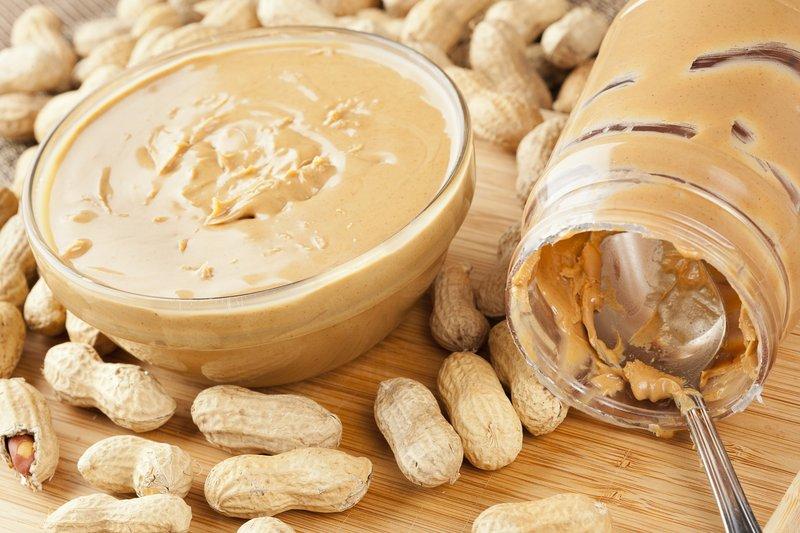 XX Makanan Sumber Protein Untuk Bayi 6-12 Bulan 3.jpg
