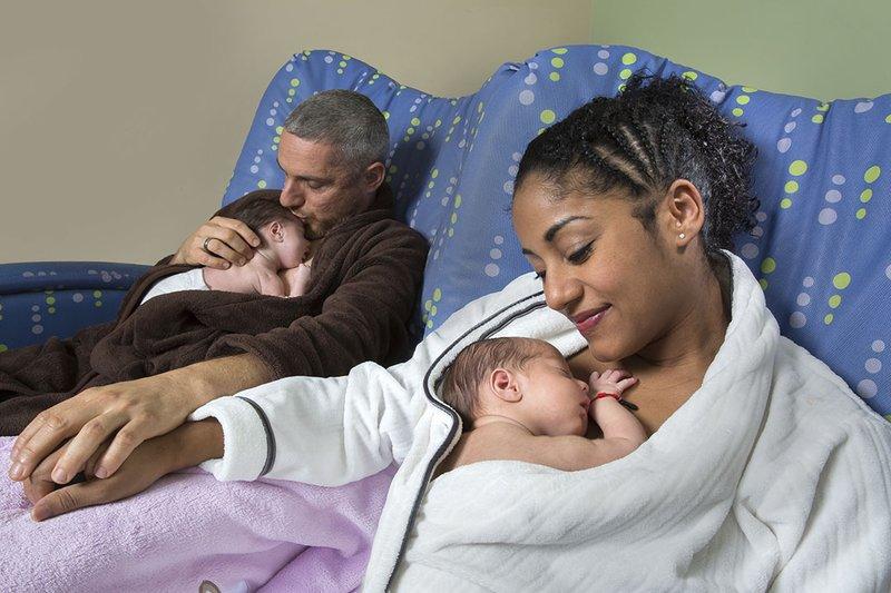 Benarkah Terapi Musik Membantu Perkembangan Bayi Prematur? -2