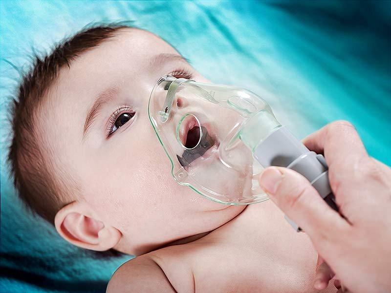 XX Manfaat Millet Untuk Bayi 6.jpg